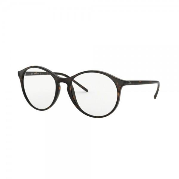 occhiali-da-vista-ray-ban-donna-rx5371-2012-51-18-140