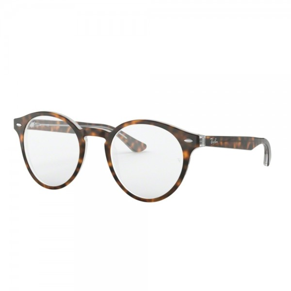 occhiali-da-vista-ray-ban-rx5376-5082-47-21-145-unisex-havana