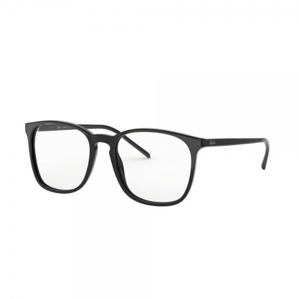 occhiali-da-vista-ray-ban-unisex-rx5387-2000-52-18-145