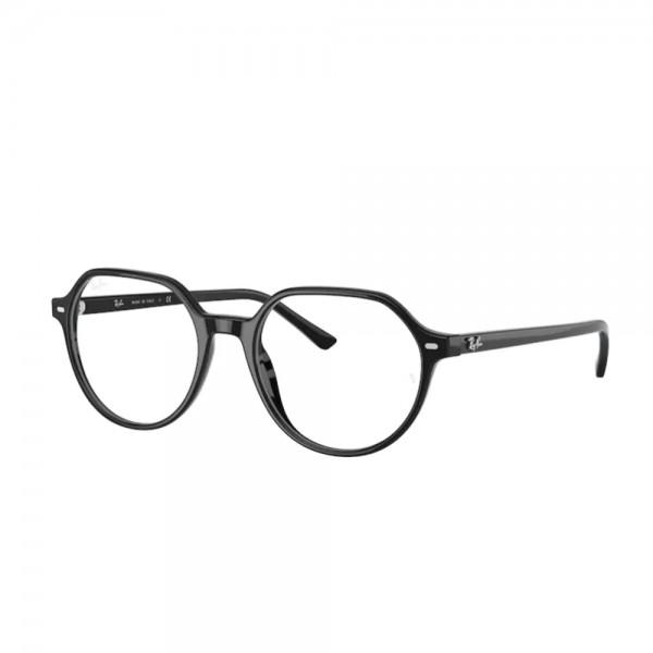 occhiali-da-vista-ray-ban-thalia-rx5395-2000-51-18-145-unisex-black