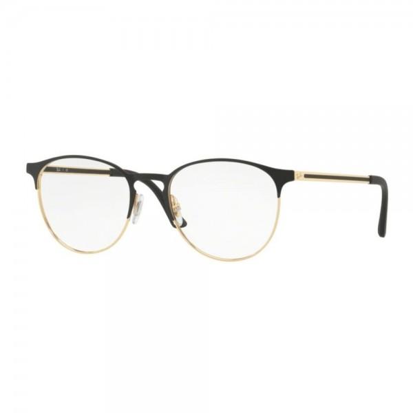 occhiali-da-vista-ray-ban-unisex-rx6375-2890-51-18-145