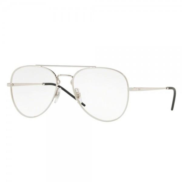 occhiali-da-vista-ray-ban-unisex-rb6413-2501-54-17-140