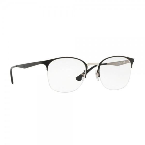 occhiali-da-vista-ray-ban-unisex-rx6422-2997-49-19-140