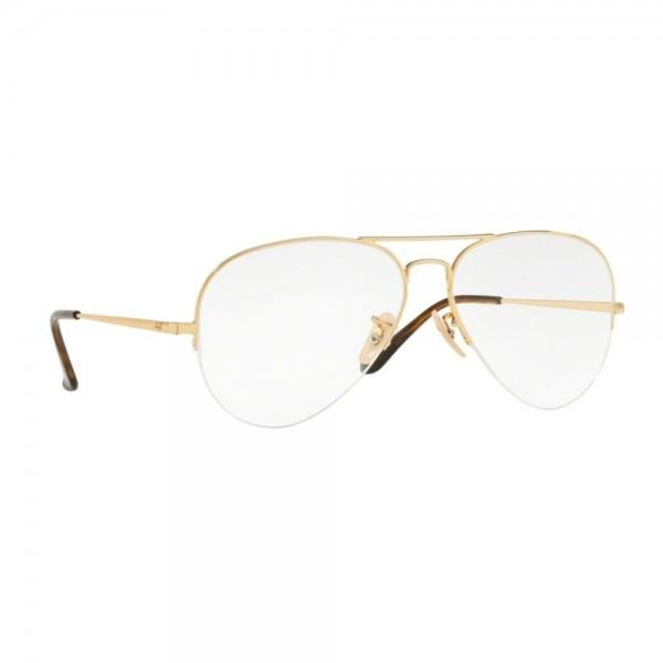 occhiali-da-vista-ray-ban-unisex-rb6589-2500-59-15-140