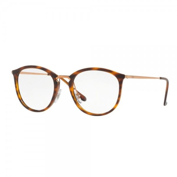 occhiali-da-vista-ray-ban-unisex-rx7140-5687-49-20-150