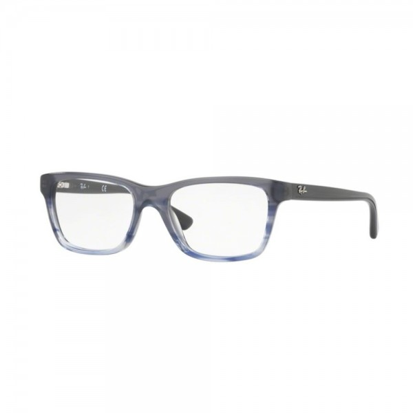 occhiali-da-vista-ray-ban-unisex-junior-rb1536-3730-48-16-130