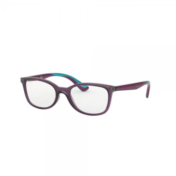 occhiali-da-vista-ray-ban-unisex-junior-rb1586-3776-47-16-130