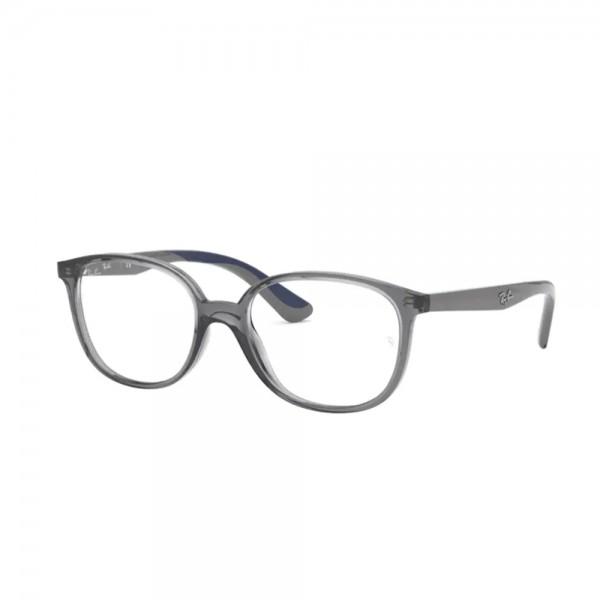 occhiali-da-vista-ray-ban-ry1598-3830-47-16-130-unisex-grey