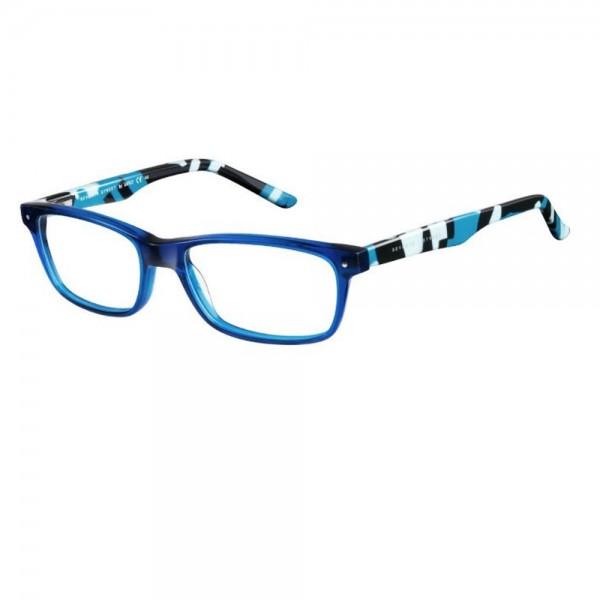 occhiali-da-vista-seventh-street-s202-n-hvp-50-15-01