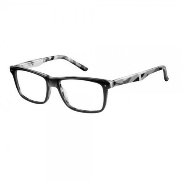 occhiali-da-vista-seventh-street-s194-n-hu7-51-15-01