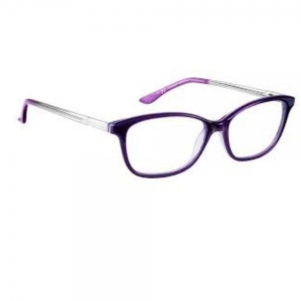 occhiali-da-vista-seventh-street-s244-y23-52-15-01