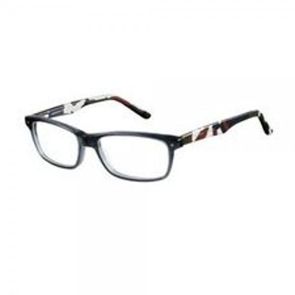 occhiali-da-vista-seventh-street-s202-n-hvn-50-15-01