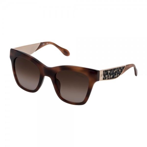 occhiali-da-sole-blumarine-sbm767v-09aj-50-24-135-donna-avana-marrone-lenti-brown-gradient