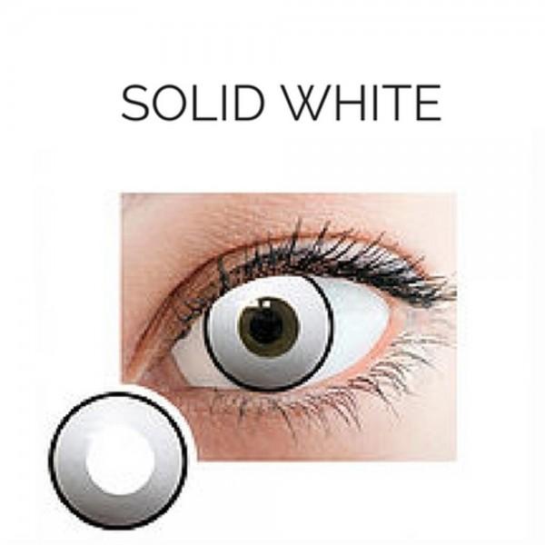 lenti-a-contatto-colorate-giornaliere-queen-s-fun-&-look-solid-white