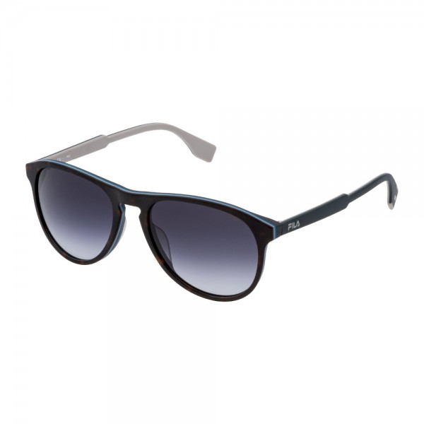 occhiali-da-sole-fila-sfi015-993m-56-18-145-unisex-multilayer-avana-lenti-blu-gradient