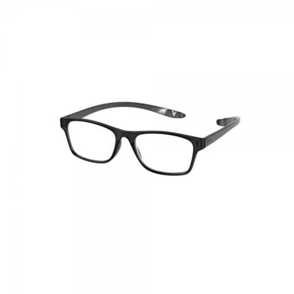 occhiali-da-lettura-sight-station-appesi-al-collo-senza-cordino-leggero-flessibile-resistente-agli-impatti-e-agli-sbalzi-di-temperatura