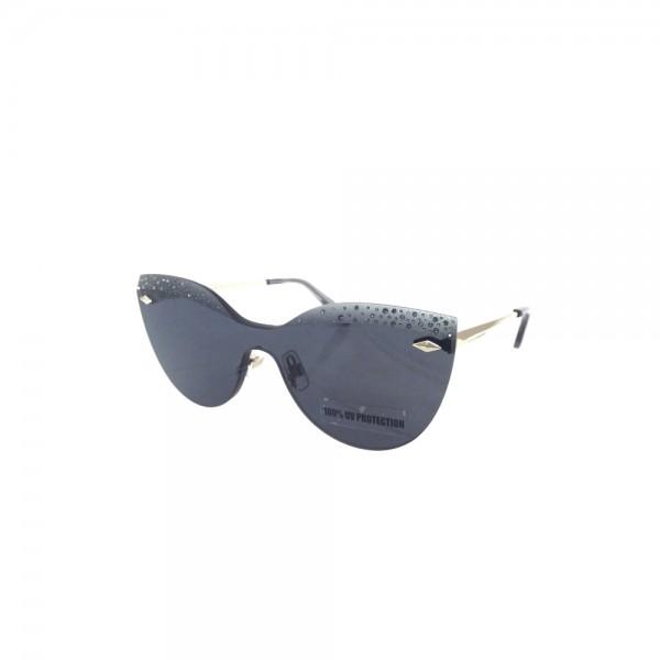 occhiali-da-sole-swarovski-atelier-donna-palladio-lucido-lenti-fumo-sk0160-p-s-16a-00-00-135