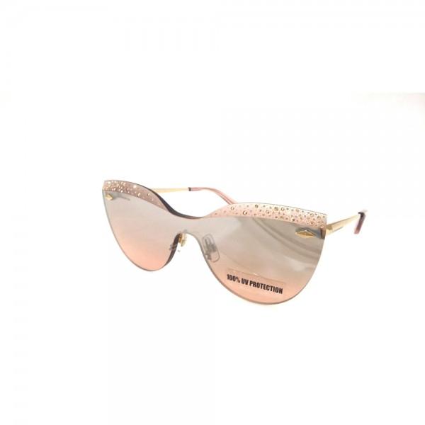 occhiali-da-sole-swarovski-atelier-donna-oro-rose-lucido-lenti-grey-rose-gradient-specchiato-sk0160-p-s-28z-00-00-135