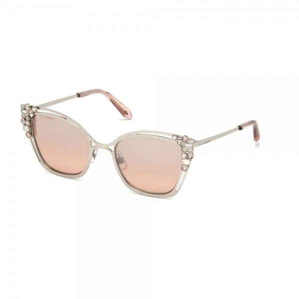occhiali-da-sole-swarovski-atelier-donna-palladio-lucido-lenti-grey-rose-gradient-specchiato-sk0163-p-s-16z-54-20-140