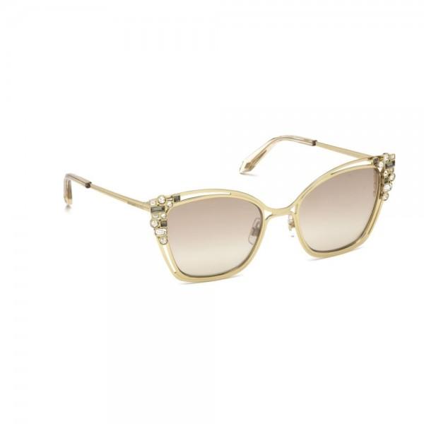 occhiali-da-sole-swarovski-atelier-donna-oro-lucido-lenti-brown-gradient-specchiato-sk0163-p-s-32g-54-20-140