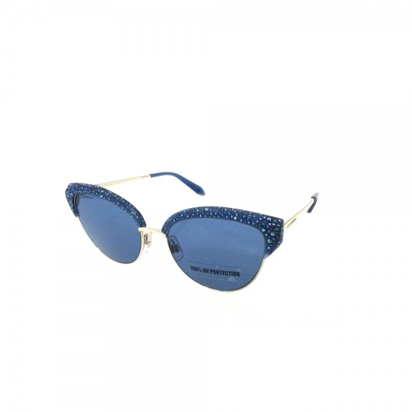 occhiali-da-sole-swarovski-atelier-donna-blu-lucido-lenti-blu-sk0164-p-s-90x-55-17-140