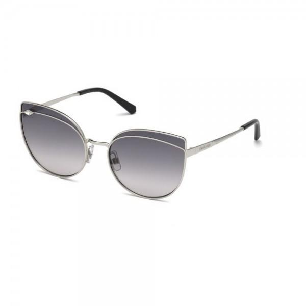 occhiali-da-sole-swarovski-donna-palladio-lucido-lenti-fumo-gradient-sk0172-s-16b-60-19-140