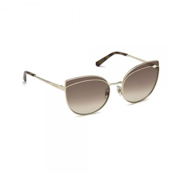 occhiali-da-sole-swarovski-donna-oro-lenti-brown-gradient-sk0172-s-32f-60-19-140