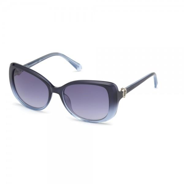 occhiali-da-sole-swarovski-sk0219-s-90w-55-17-135-donna-blu-lucido-lenti-blu-gradient