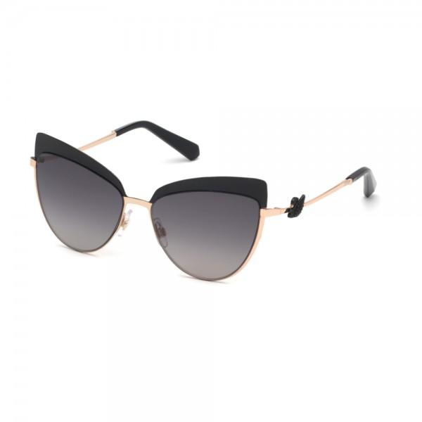 occhiali-da-sole-swarovski-sk0220-s-05b-56-15-140-donna-oro-nero-lenti-fumo-gradient