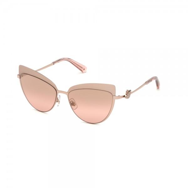 occhiali-da-sole-swarovski-sk0220-s-33u-56-15-140-donna-oro-bordeaux-specchiato