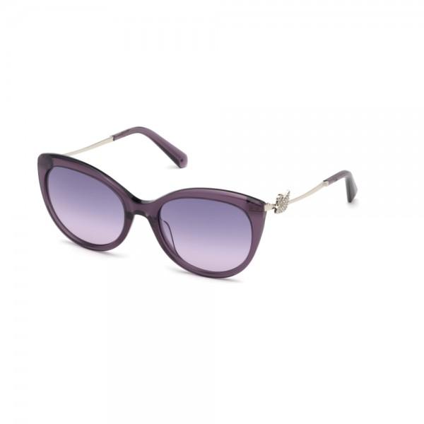 occhiali-da-sole-swarovski-sk0221-s-72z-54-19-135-donna-viola-lucido-lenti-viola-gradient-rosa