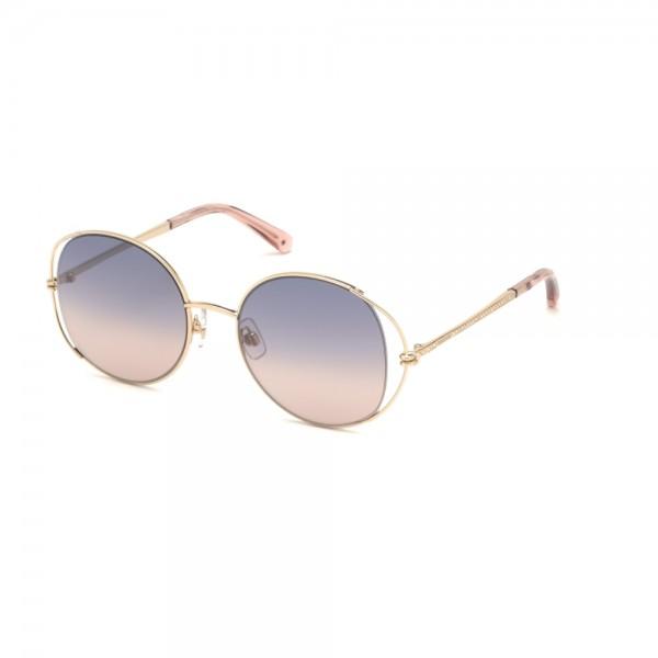 occhiali-da-sole-swarovski-sk0230-s-32x-54-20-135-donna-oro-lenti-blu-gradient