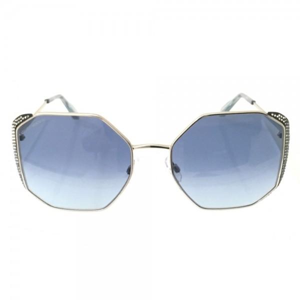occhiali-da-sole-swarovski-atelier-donna-palladio-lucido-lenti-blu-gradient-sk0238-p-s-16w-57-19-140