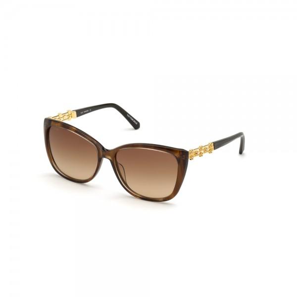 occhiali-da-sole-swarovski-sk0291-47f-57-15-140-donna-marrone-chiaro-lenti-marrone-gradient