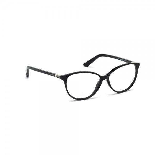 occhiali-da-vista-swarovski-donna-sk5136-001-53-13-140