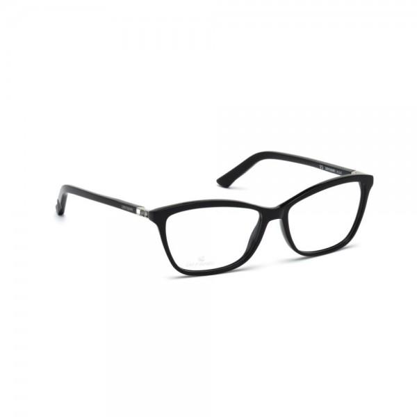occhiali-da-vista-swarovski-donna-sk5137-001-54-14-140