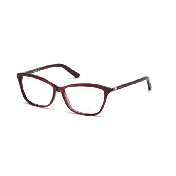 occhiali-da-vista-swarovski-donna-sk5137-071-54-14-140