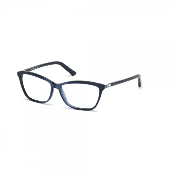 occhiali-da-vista-swarovski-donna-sk5137-092-54-14-140
