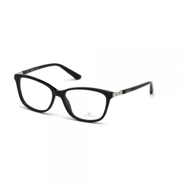 occhiali-da-vista-swarovski-donna-sk5185-001-54-15-135