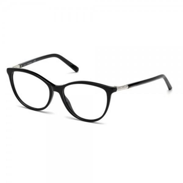 occhiali-da-vista-swarovski-donna-sk5240-001-52-15-140