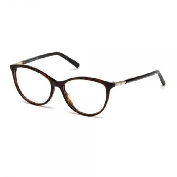 occhiali-da-vista-swarovski-donna-sk5240-052-52-15-140