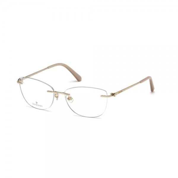 occhiali-da-vista-swarovski-donna-sk5252-028-55-15-140