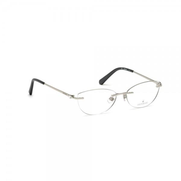 occhiali-da-vista-swarovski-donna-sk5253-016-53-15-140