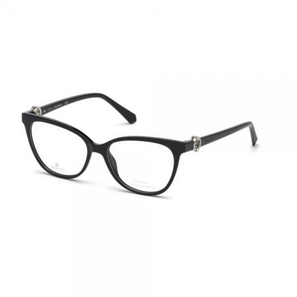 occhiali-da-vista-swarovski-donna-sk5254-001-53-15-140