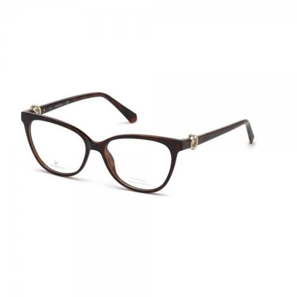 occhiali-da-vista-swarovski-donna-sk5254-052-53-15-140