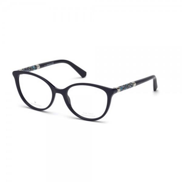 occhiali-da-vista-swarovski-donna-sk5258-081-53-17-140