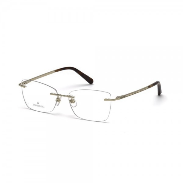 occhiali-da-vista-swarovski-donna-sk5261-032-52-15-140