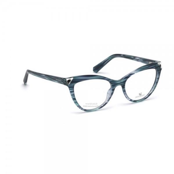 occhiali-da-vista-swarovski-donna-sk5268-089-51-17-140