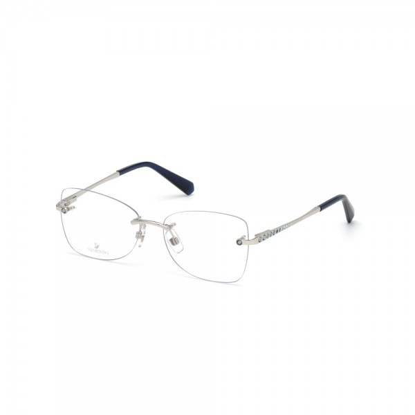 occhiali-da-vista-swarovski-sk5374-016-55-15-145-donna-palladio-lucido