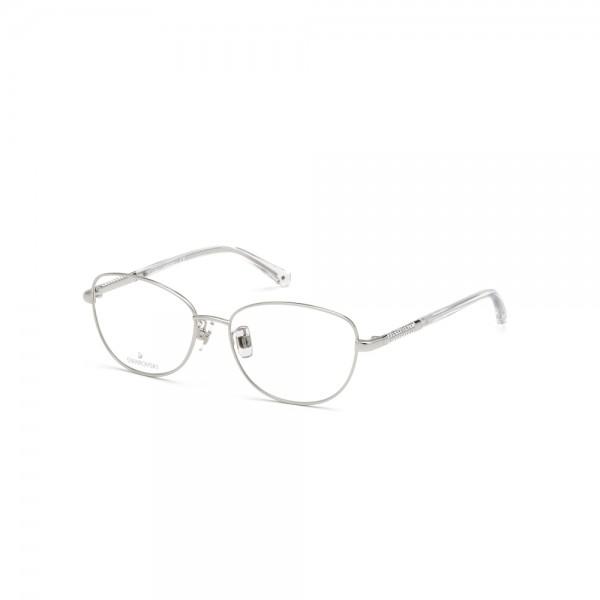 occhiali-da-vista-swarovski-sk5386-h-16a-54-16-145-donna-palladio-lucido